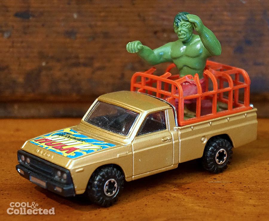 hulk-truck - 1