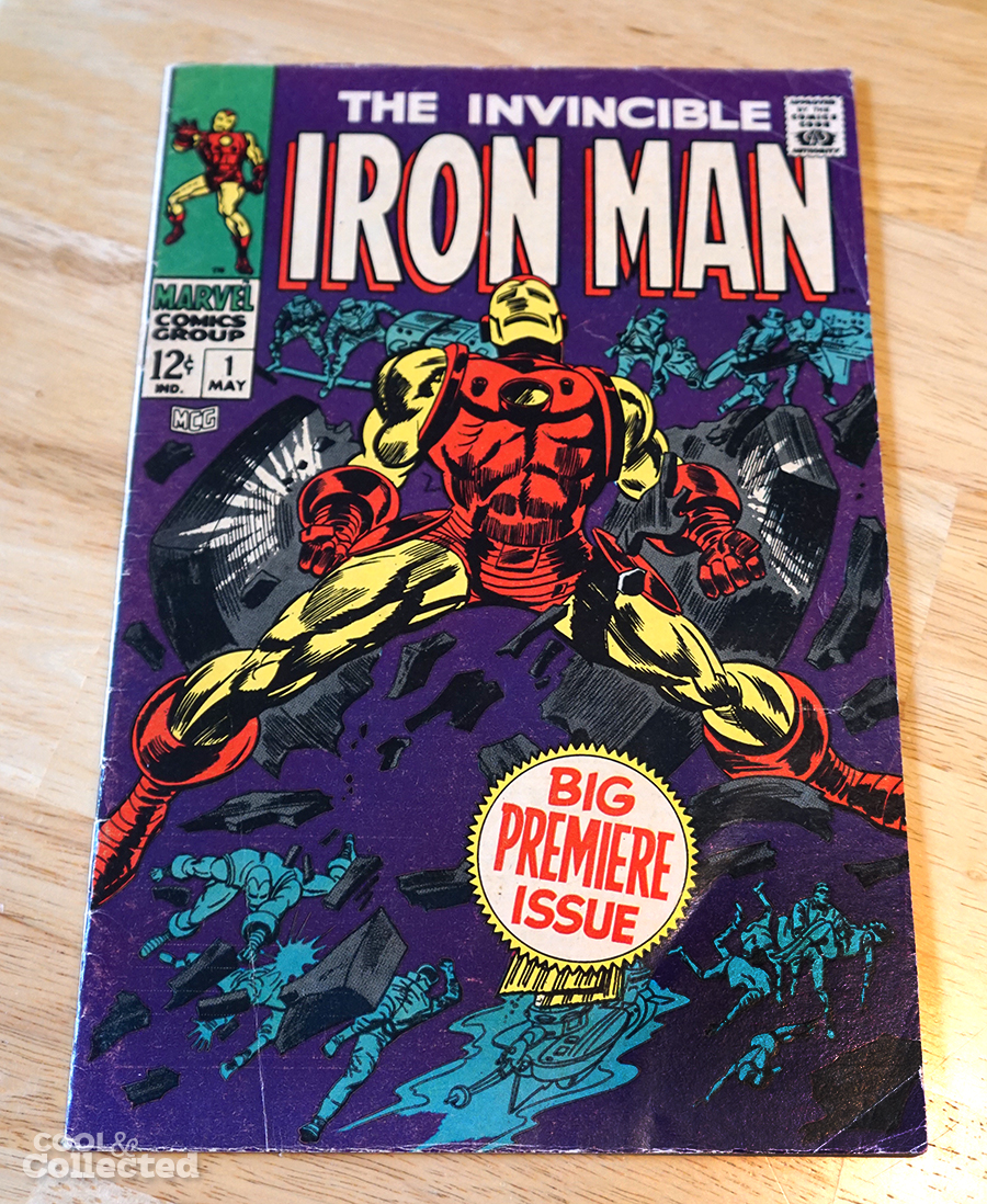 iron-man-comic-book - 1