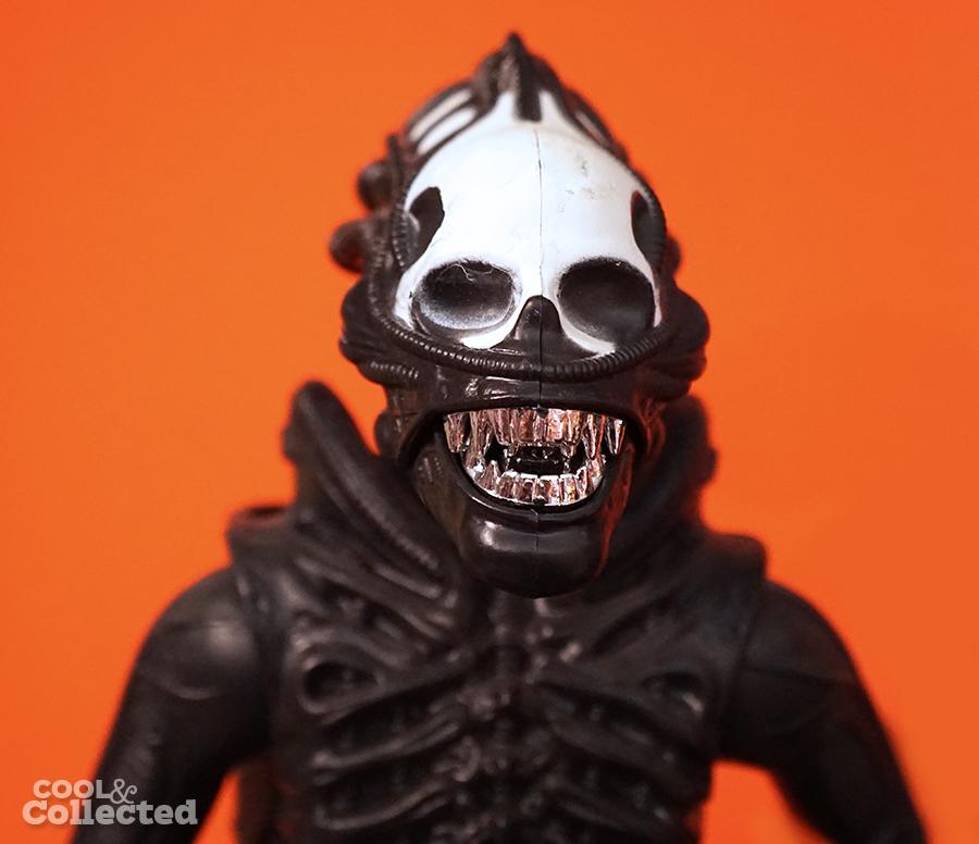 kenner-alien-figure - 1 (2)