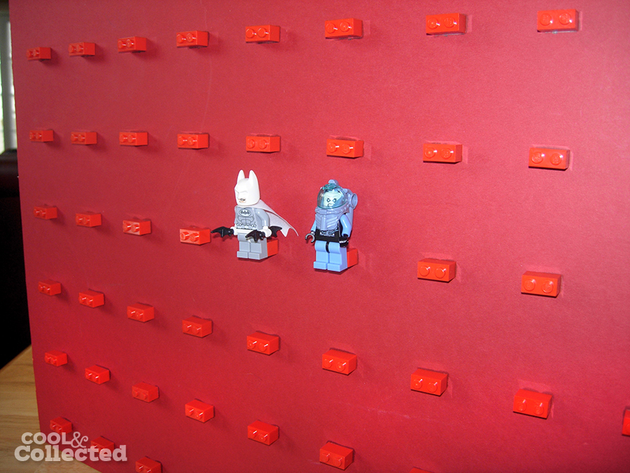lego-minifig-display - 1 (2)