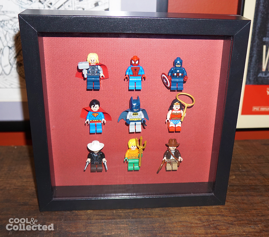 lego-minifig-display - 1 (4)