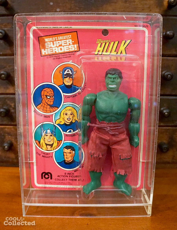 mego-hulk - 1
