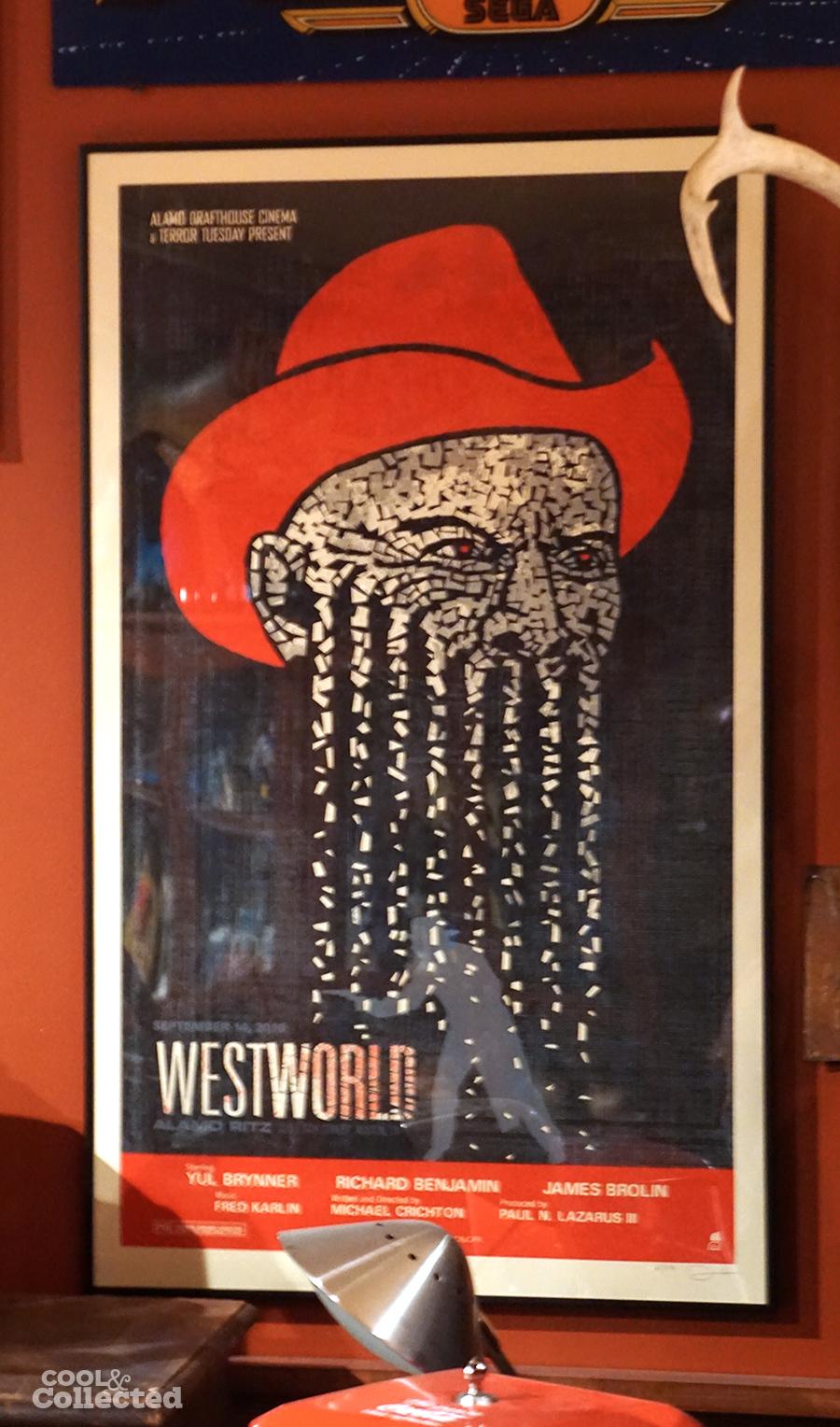 mondo-westworld-poster - 1