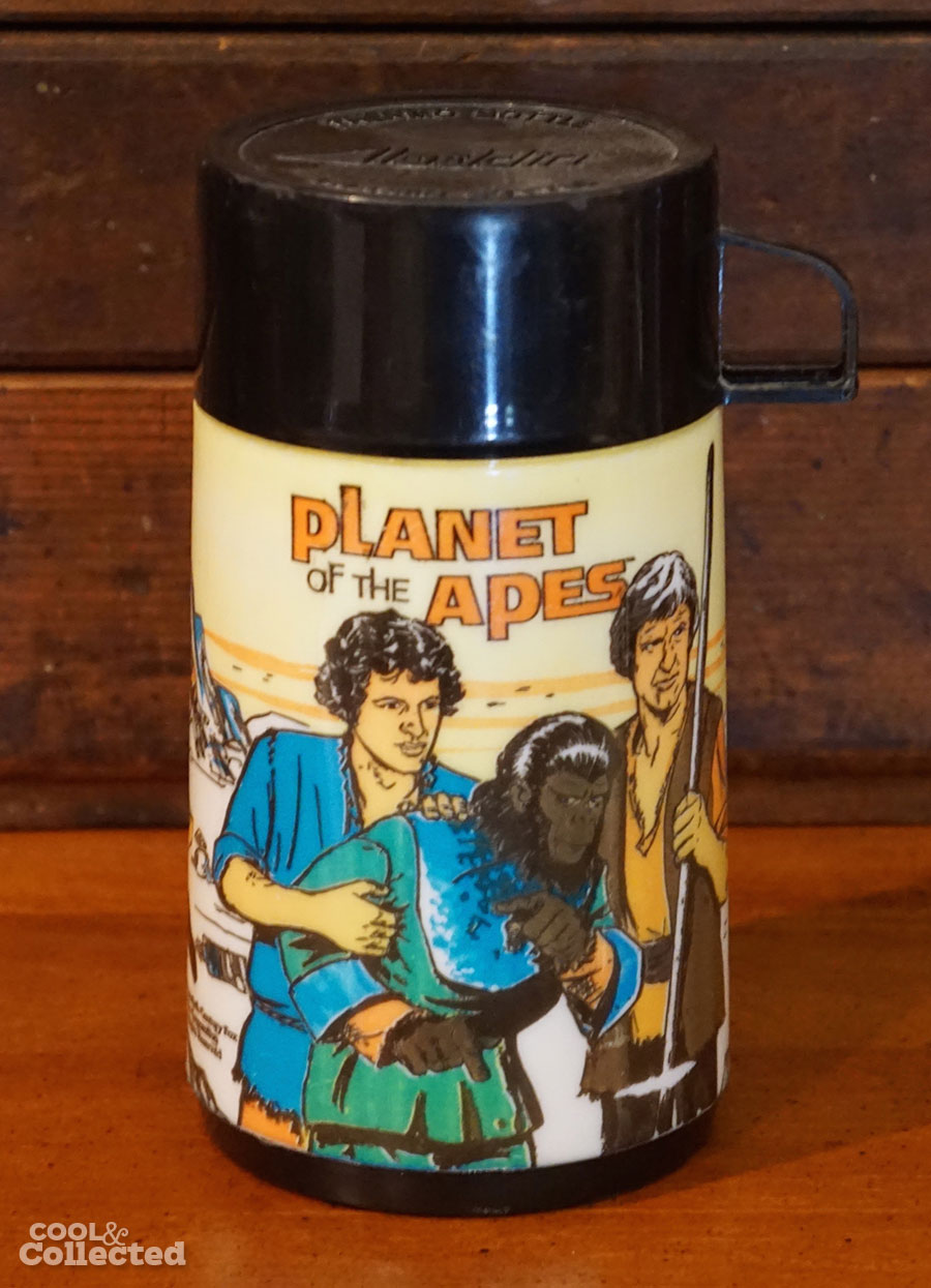 planetoftheapes-lunchbox-thermos