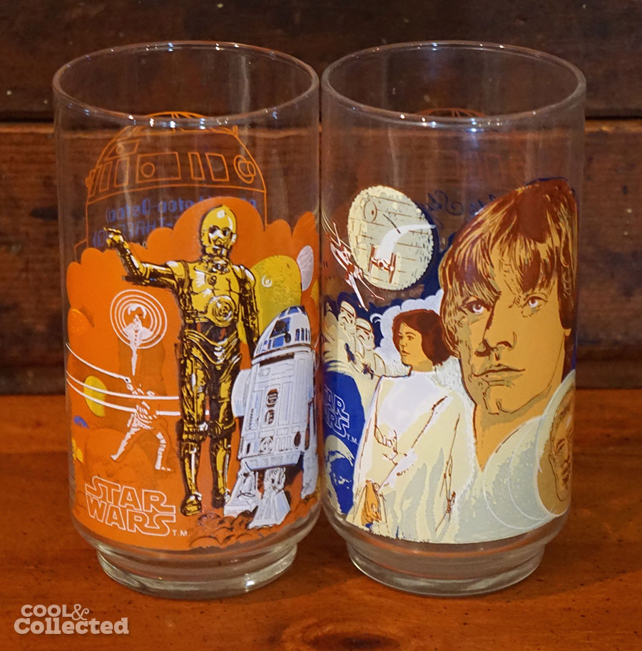 starwars-burgerking-glass