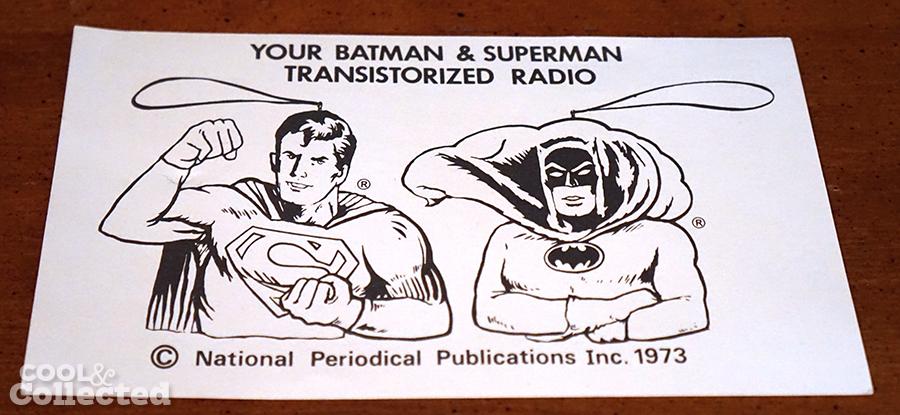 super-hero-transistor-radios - 2
