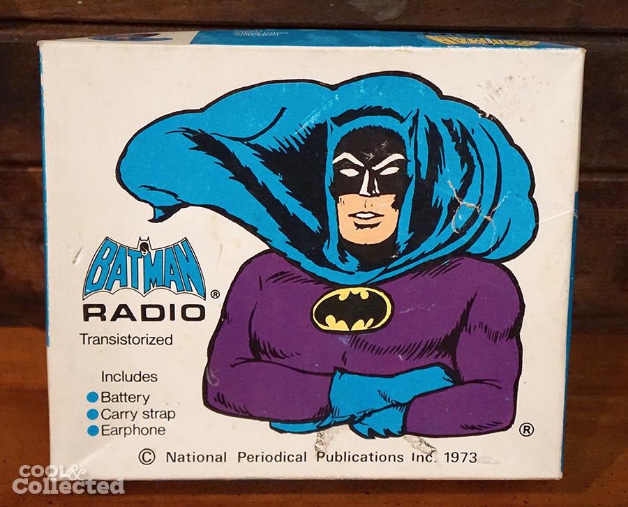 super-hero-transistor-radios - 3