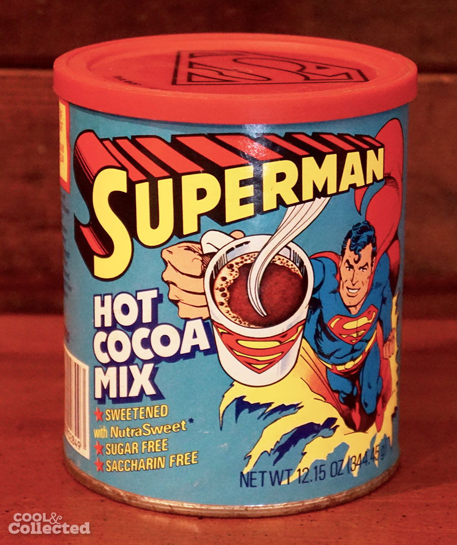 superman-hot-cocoa-mix