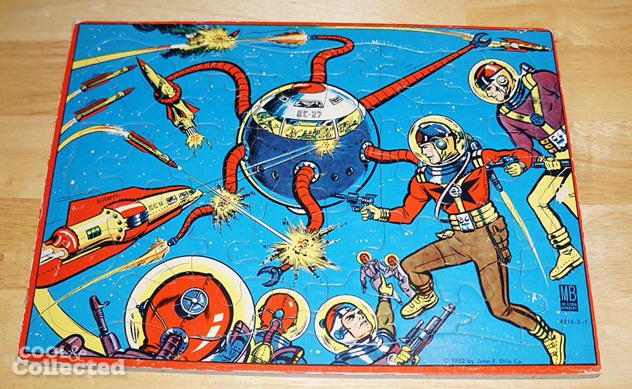 vintage-buck-rogers-puzzle - 1