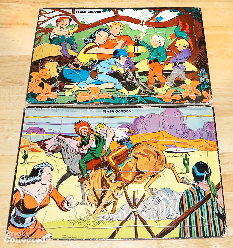 vintage-flash-gordon-puzzles - 1 (1)