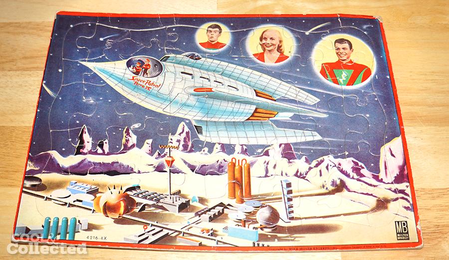 vintage-space-patrol-puzzles - 1
