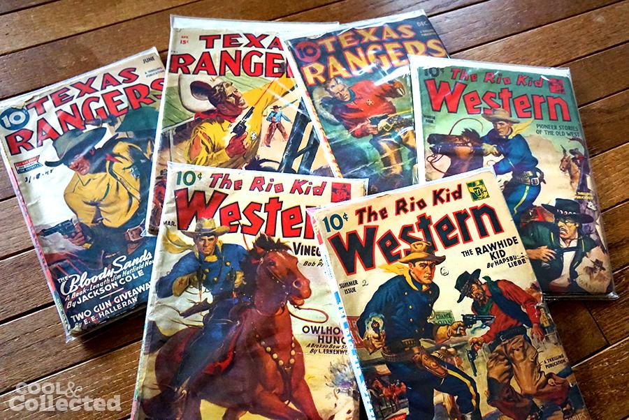 vintage-western-pulps - 1