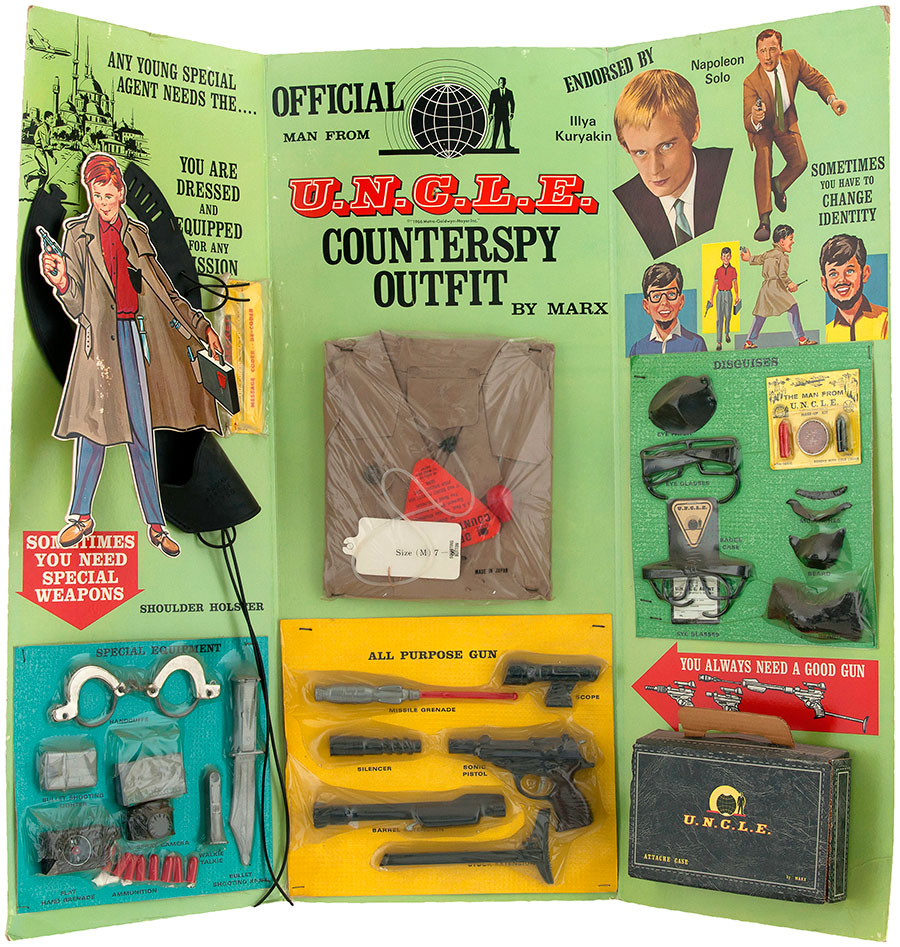 man-from-uncle-counterspy-outfit-toy