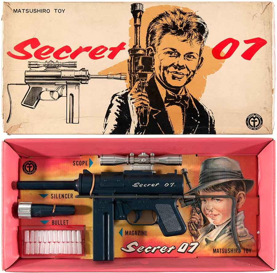 secret-07-spy-gun