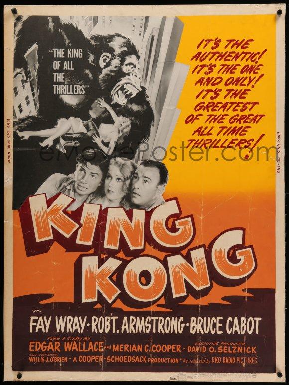 30x40_king_kong_R56