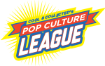 PopCultureLeague-Logo-small