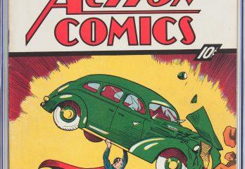 actioncomics1-heritage