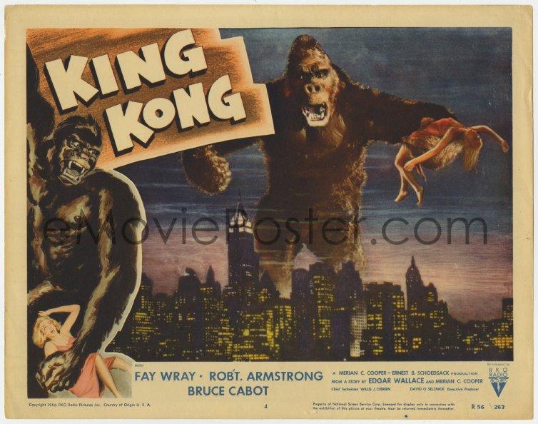 lc_king_kong_R56