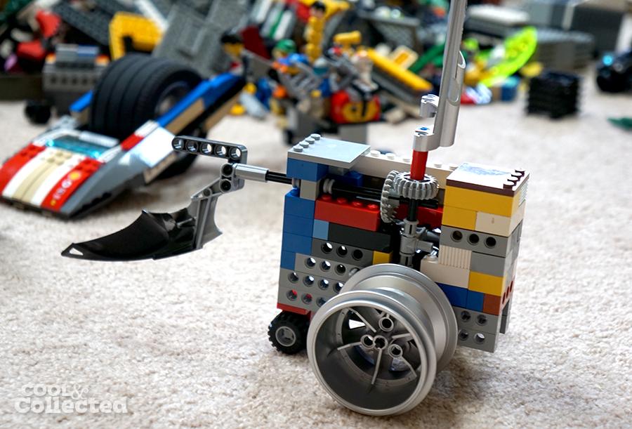 lego-battlebots