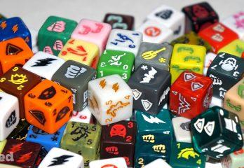 dicemasters-1-2