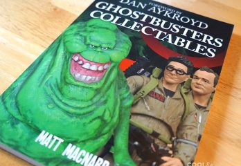 ghostbusters-collectables-3