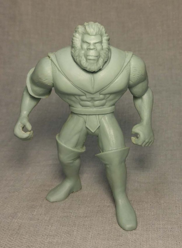 kenner-planetoftheapes-prototype