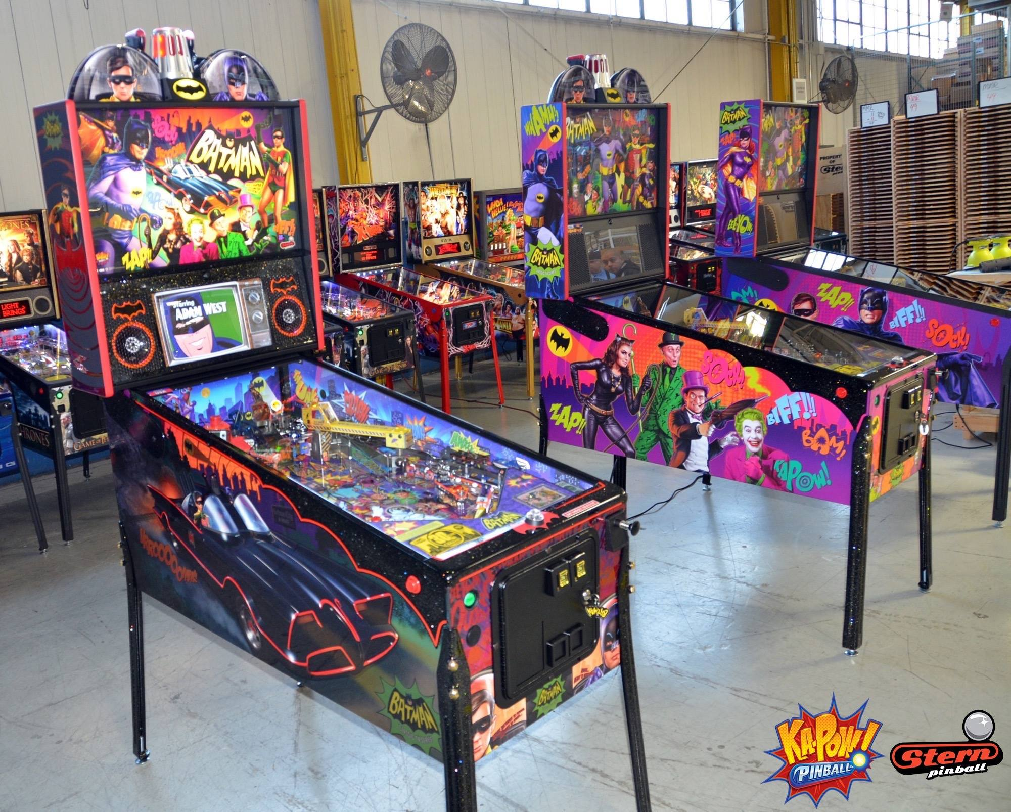 kapow-stern-batman-pinball-1