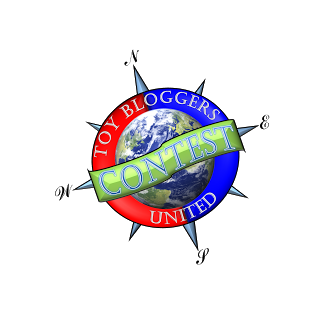 toy-bloggers-united-logo-2