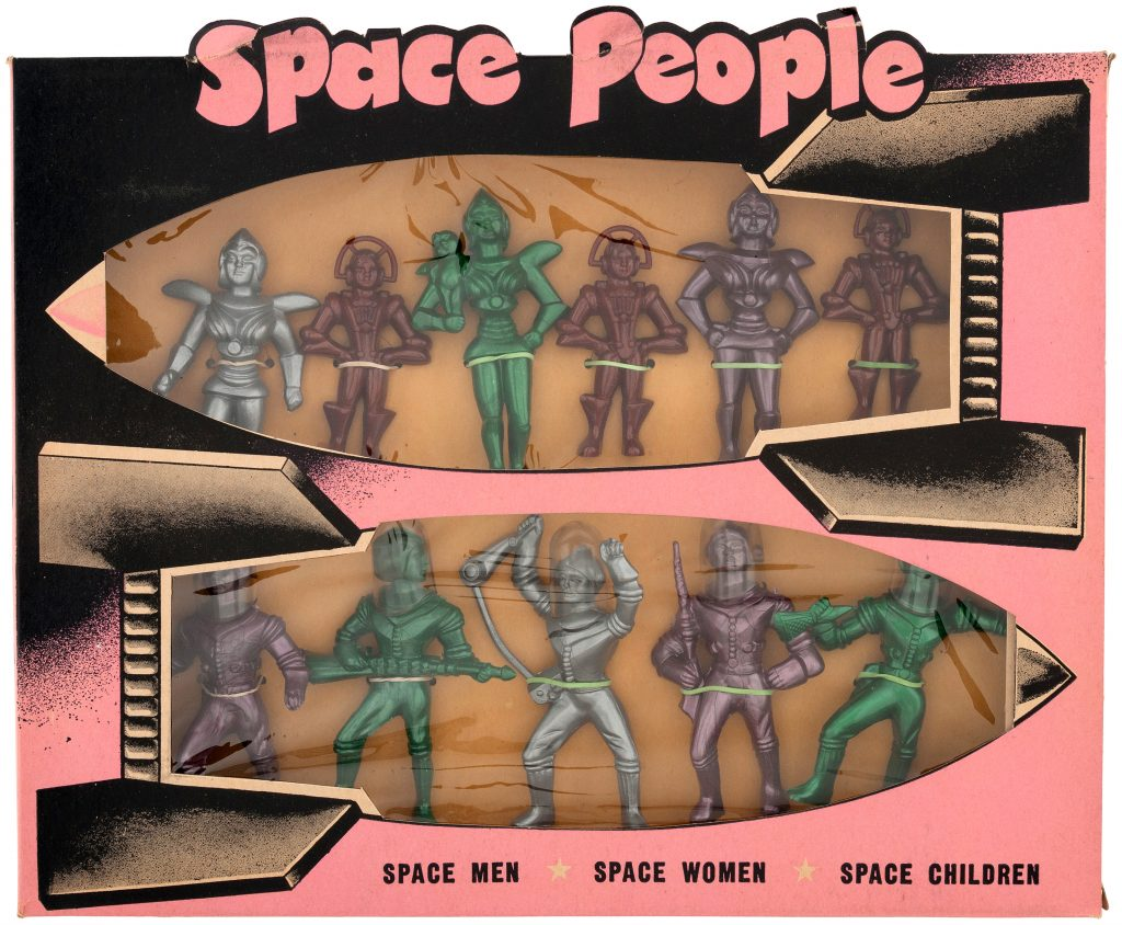 archer-space-people