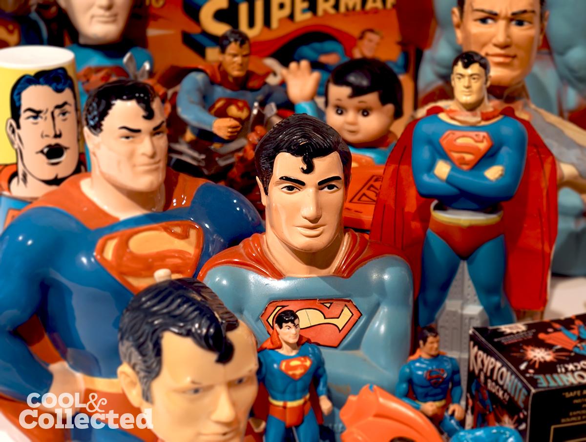 superman-vintage-toys