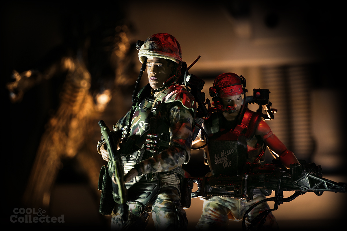 neca-alien-marines-1