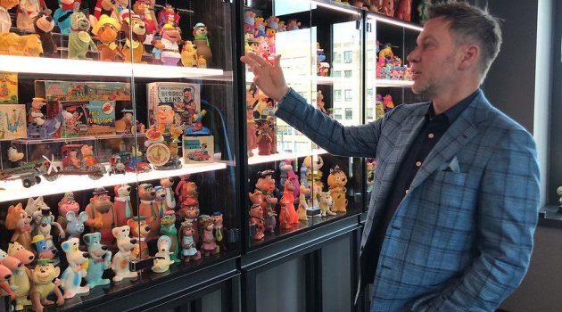 Collector's Roundup – Weekly Update June 8, 2018